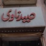 شاهد بالفيديو : تأجير «صيدناوى الزقازيق» لشركة خاصة بـ 60 الف جنية وسط جدل بين الموظفين