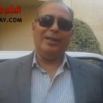 محافظ الشرقية : « 28 نوفمبر يوم عادى ولا يوجد عنف بالمحافظة»