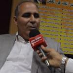 بالفيديو : محافظ الشرقية يرد علي 2600 مواطن يتهمون الاسكان بالنصب عليهم فى مشروع اسكان مبارك 2008
