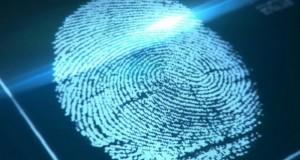 fingerprint_cropped-100057531-large-598x337