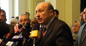 الدكتور-عادل-عدوي-وزير-الصحة-والسكان1