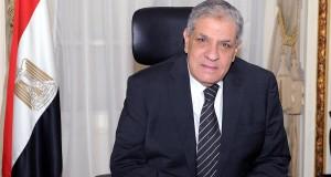 المهندس-إبراهيم-محلب-رئيس-الوزراء