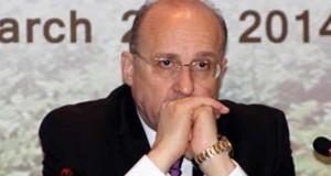 وزير-الصحة-والسكان-الدكتور-عادل-العدوي