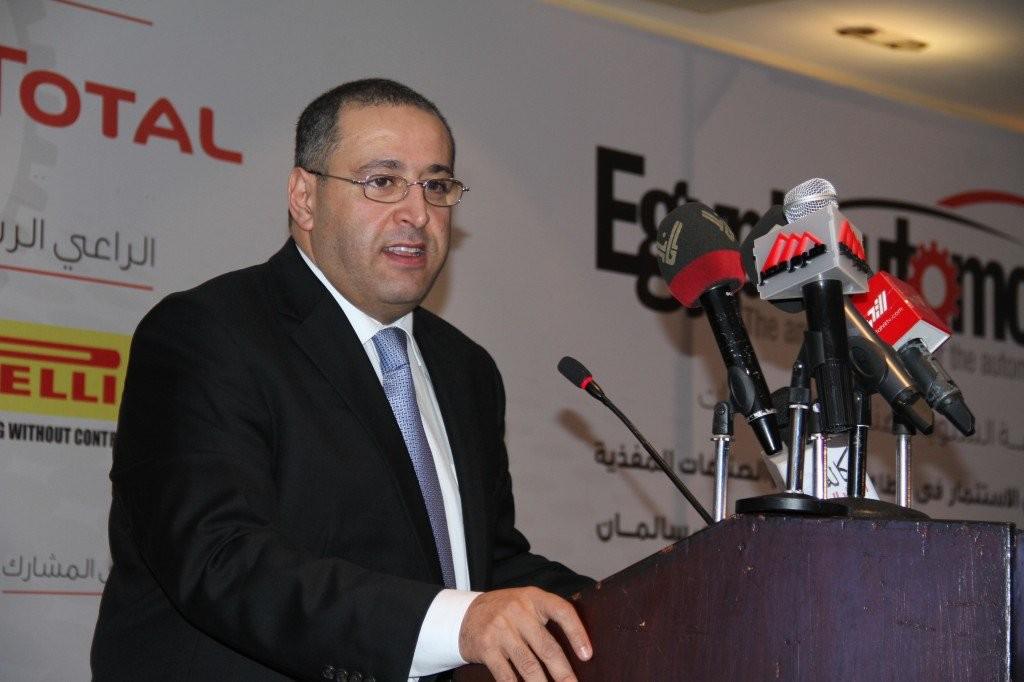 اشرف-سلمان-وزير-الاستثمار-1024x682
