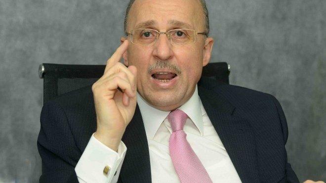 الدكتور-عادل-العدوي-وزير-الصحة1