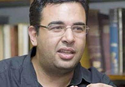 الدكتور-عصام-حجي-المستشار-العلمي-لرئيس-الجمهورية