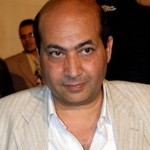 طارق الشناوي2