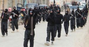 """صحيفة: البغدادي يسعى لضم """"أنصار بيت المقدس"""" لداعش"""