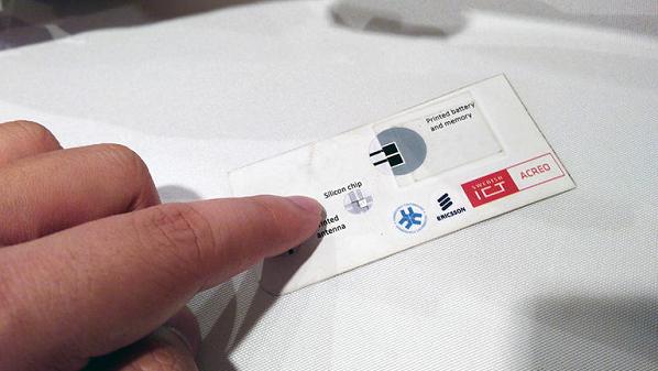 Ericsson-s-Connected-Paper-1-598x337