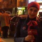 شاهد بالفيديو | احتفالات مولد النبي ورأس السنة في نفس الوقت بالشارع الشرقاوي