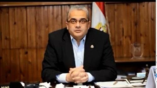 الدكتور-شريف-حماد-وزير-البحث-العلمي1