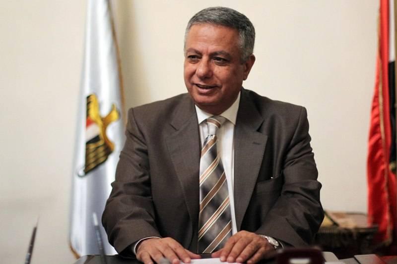 الدكتور-محمود-أبو-النصر-وزير-التربية-والتعليم1