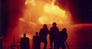 حريق-620x330