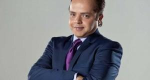 محمد-هنيدي1