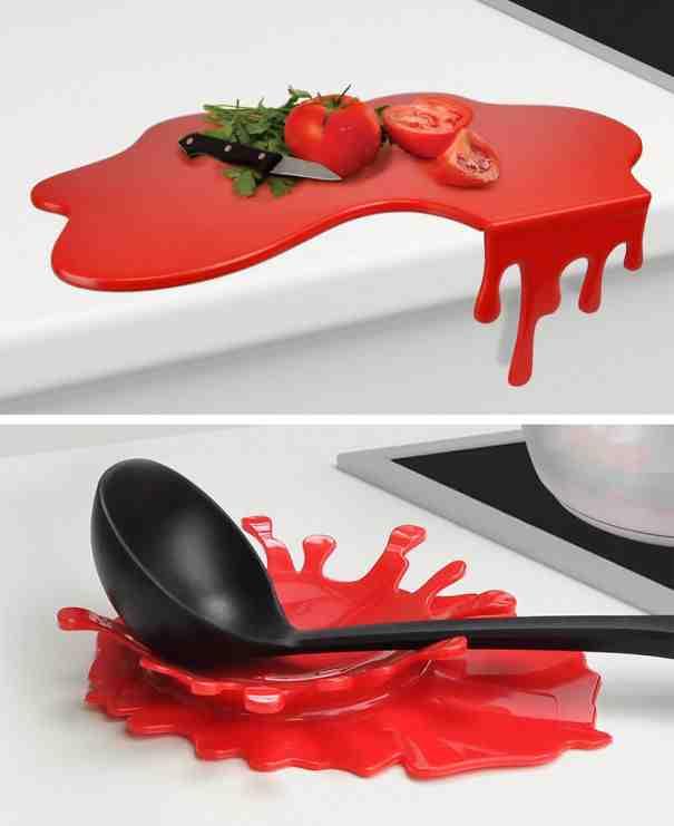 creative-kitchen-gadgets-69__605 (1)