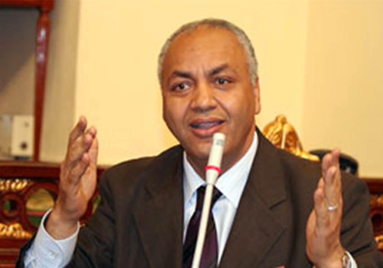مصطفى-بكري-عضو-مجلس-الشعب-السابق