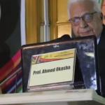 بالفيديو : مؤتمر الطب النفسي للأطباء غير النفسيين بجامعة الزقازيق