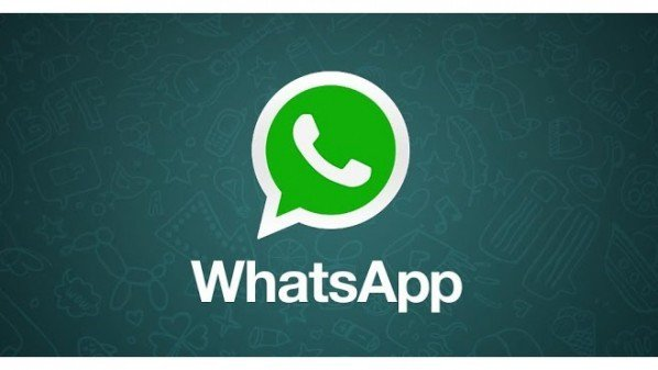 WhatsApp-for-Symbian-Gets-Updated-to-2-10-1922-598x337-598x337