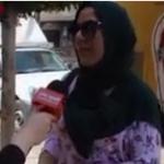 بالفيديو | إلغاء العمل بالتوقيت الصيفي هذا العام يثير الجدل بمدينة الزقازيق