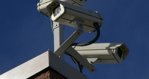 كاميرات-المراقبة1-1024x832
