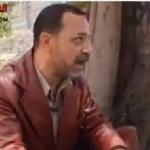 بالفيديو | صاحب كافتريا الجزيزة بالزقازيق بعد الإزالة «انا امتلك ترخيص وعقد تمليك»