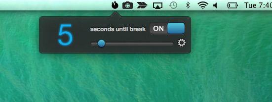 358352-breaktime-for-mac-countdown