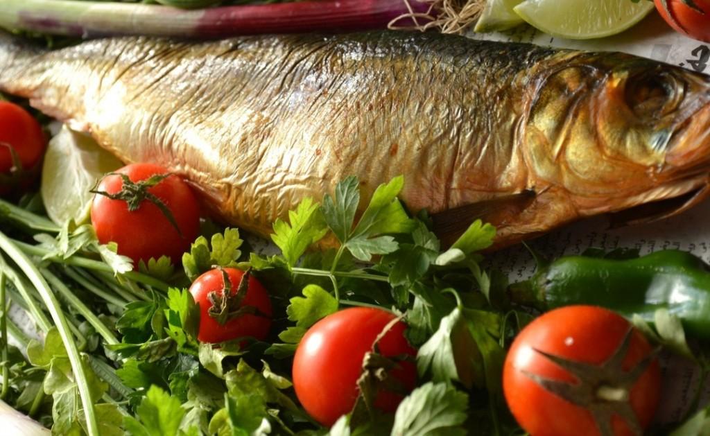 5471-herring-salad-tahini