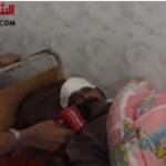 بالفيديو | تفاصيل تسمم 400 مواطن بمدينة الإبراهيمية بمحافظة الشرقية