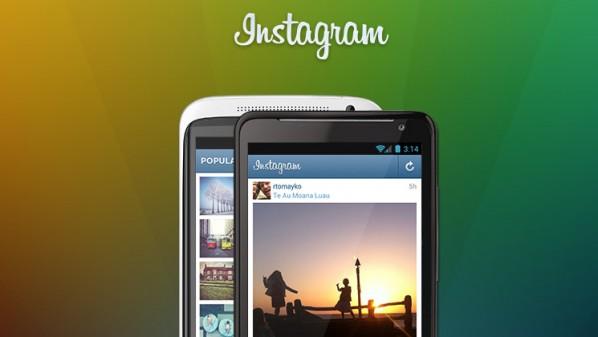 instagram-img-598x337