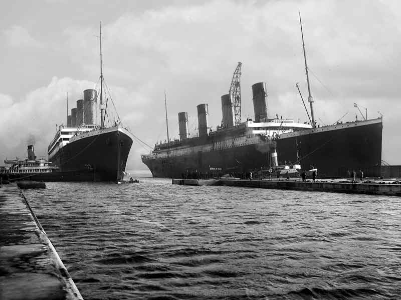 titanic_olympic