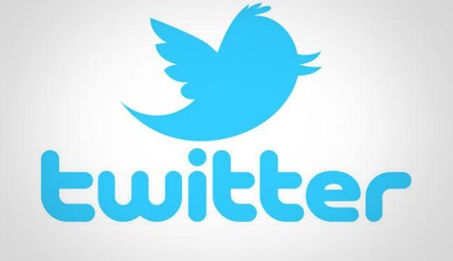"""""""تويتر"""" يطلق تحديثًا لتطبيقه على """"ويندوز فون 8″"""