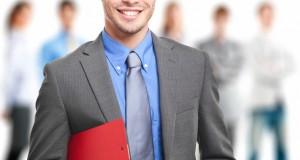 young-employee-955x1024