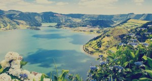 أفضل-5-أماكن-سياحية-يمكنك-زيارتها-من-وجهة-نظر-خبراء-السفر (1)