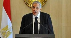 إبراهيم-محلب1 (1)