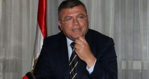 المهندس-خالد-نجم-وزير-الاتصالات-وتكنولوجيا-المعلومات