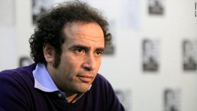 عمرو-حمزاوي