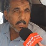 سائق تاكسي بالزقازيق للمحافظ : شيل العربيات الملاكي الحمرا والتكاتيك وانا اطبق التسعيرة