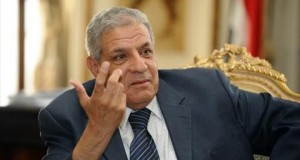 إبراهيم محلب