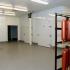 إغلاق 3 مصانع شهيرة لخطورتها على الصحة العامة بالعاشر