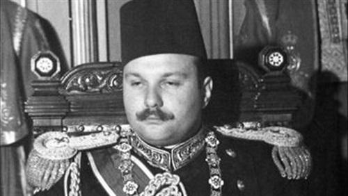 الملك-فاروق1