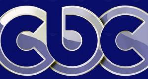 cbccc