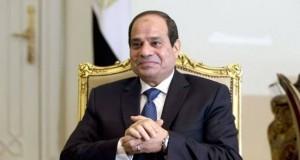 الرئيس-عبدالفتاح-السيسي3