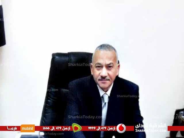 خالد يحيي
