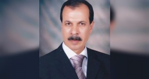 عبدالحكيم نور الدين