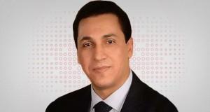 محافظ-الشرقية-الدكتور-رضا-عبد-السلام