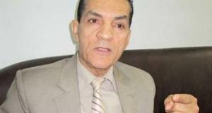 جامعة الآزهر