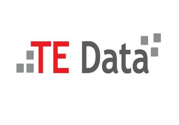 TEData تعلن عن عروض جديدة لمستخدمي الانترنت
