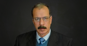 عبد الحكيم نور الدين (2)