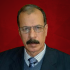 عبد الحكيم نور الدين (3)