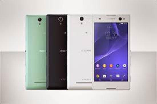 10201512143941794سونى-ألوان-مختلفة-هاتف-ذكى--(1)
